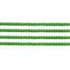 Delica 10/0 Rd Green Pea Opaque